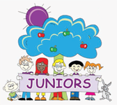 Juniors at Wamberal - Gold Coast Child Care