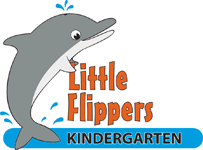 Little Flippers - Gold Coast Child Care
