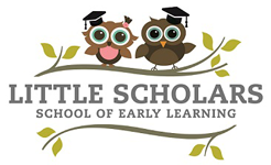 Little Scholars School Of Early Learning Yatala  Staplyton - Gold Coast Child Care