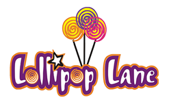 Lollipop Lane - Gold Coast Child Care