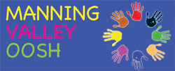 Manning Valley Oosh - Gold Coast Child Care