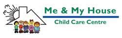 Me  My House Child Care Centre - Gold Coast Child Care