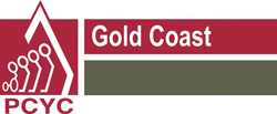 PCYC Gold Coast - Gold Coast Child Care