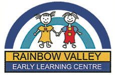 Rainbow Valley Early Learning Centre - Gold Coast Child Care