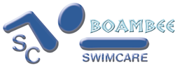 SwimCare Swim School Boambee - Gold Coast Child Care