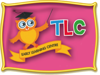 TLC Early Learning Centre - Gold Coast Child Care