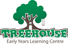 Treehouse Early Years Learning Centre - Gold Coast Child Care