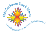 Child Care Services Taree amp Districts Inc. - Gold Coast Child Care