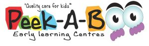 Peek-A-Boo Kindy Caringbah - Gold Coast Child Care
