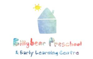 Rosemeadow early learning center  - Gold Coast Child Care