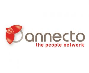 annecto - The People Network - Gold Coast Child Care