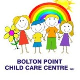 Bolton Point Child Care Centre Inc - Gold Coast Child Care