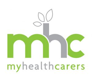My Health Carers - Gold Coast Child Care