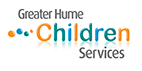 Greater Hume Children Services - Gold Coast Child Care