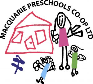 Macquarie Pre-Schools Co-op Ltd - Gold Coast Child Care
