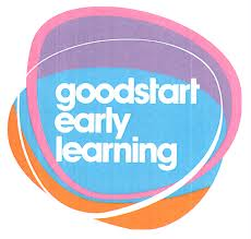 Goodstart Early Learning Kenmore - Kersley Road - Gold Coast Child Care