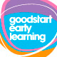 Goodstart Early Learning Manunda - Gold Coast Child Care