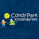 Condy Park Kindergarten amp Preschool - Gold Coast Child Care