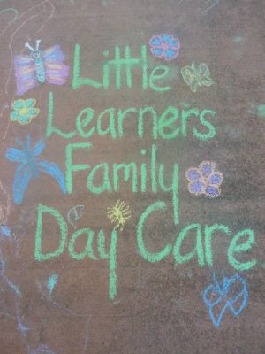 Little Learners Family Day Care - Gold Coast Child Care
