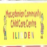 Macedonian Community Child Care Centre Ilinden - Gold Coast Child Care