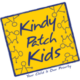 Kindy Patch Aberglasslyn - Gold Coast Child Care