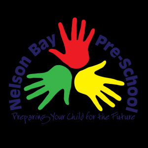 Nelson Bay Pre School - Gold Coast Child Care