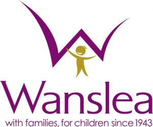 Wanslea Early Learning amp Development - Gold Coast Child Care