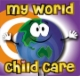 My World Child Care Rockingham Before amp After School Care - Gold Coast Child Care