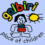 Galbiri Child Care amp Preschool Centre Inc - Gold Coast Child Care