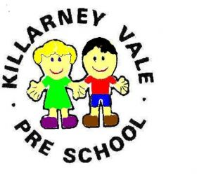 Killarney Vale Pre-School Kindergarten Inc - Gold Coast Child Care