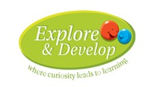 Explore  Develop Penrith - Gold Coast Child Care