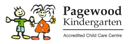 Pagewood Kindergarten - Gold Coast Child Care