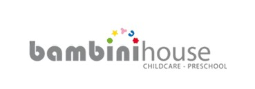 Bambini House - Gold Coast Child Care