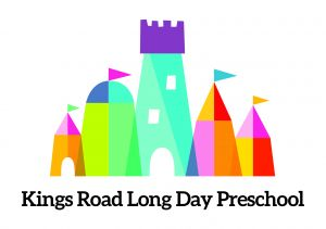 Kings Road Long Day Pre-School - Gold Coast Child Care