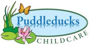 Puddleducks Child Care Centre - Gold Coast Child Care