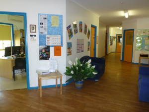 Ocean Shores Early Learning Centre - Gold Coast Child Care