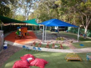 Smiley Tots Childrens Centre - Gold Coast Child Care