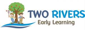 Two Rivers Early Learning Buronga - Gold Coast Child Care