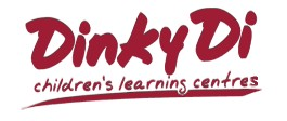 Dinky Di Children's Learning Centre - Gold Coast Child Care