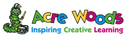 Acre Woods Childcare Eastwood - Gold Coast Child Care
