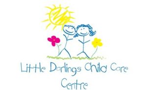 Little Darlings Child Care Centre - Gold Coast Child Care