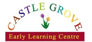 Castle Grove Early Learning Centre - Gold Coast Child Care