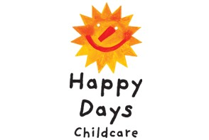 Happy Days Macarthur Square - Gold Coast Child Care