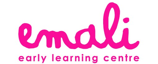 Emali Early Learning Centre - Gold Coast Child Care