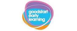 Goodstart Early Learning Oxley - Gold Coast Child Care