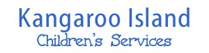 Kangaroo Island Children's Services Inc - Gold Coast Child Care
