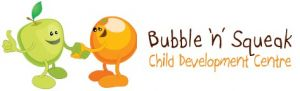 Bubble 'n' Squeak Child Development Centre Port Augusta - Gold Coast Child Care